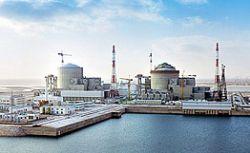 Японские компании намерены производить в Казахстане ядерное топливо