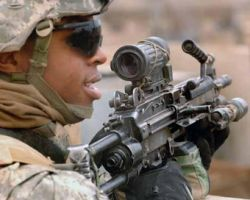 США сворачивают военные конфликты на Ближнем Востоке, чтобы развязать себе руки против Китая