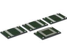 Жесткий диск на кончике пальца Z-P140 PATA SSD от Intel