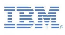 IBM назвала пять технологий, которые изменят мир
