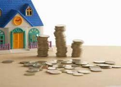 Груз ипотечного долга: как его распределить