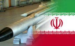 В обход международного эмбарго Иран смог достать чипы для суперкомпьютера, классической задачей которого является расчет траектории баллистической ракеты