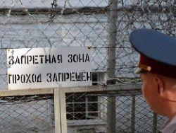 Новость на Newsland: Александр Гуров: вор не должен сидеть?