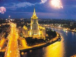 Новость на Newsland: Итоги украинской
