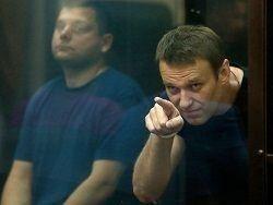 """""""Коммерсантъ"""" обвинили в публикации заказной статьи"""