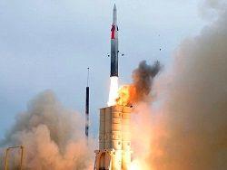 В первые три часа войны Сирия обрушит на Израиль 1000 ракет
