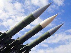 Новость на Newsland: Комитет cената США одобрил удар по Сирии