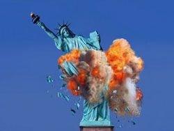 Новость на Newsland: Прогнозы. Элитам нужен сфабрикованный Апокалипс?