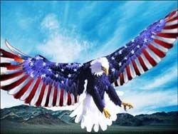 Новость на Newsland: США не будут атаковать Сирию без одобрения конгресса