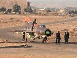 Новость на Newsland: США вступают в сирийскую авантюру крайне неуверенно