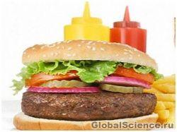 Новость на Newsland: Вредные жиры - первопричина смертельных болезней