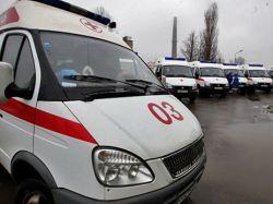 Новость на Newsland: Приказ об критериях госпитализации в Москве отложен