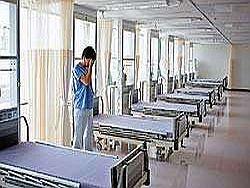 Стоматологической клинике альфа-дент