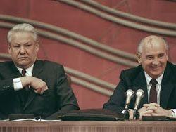 Новость на Newsland: Развал экономики СССР — спланированная акция
