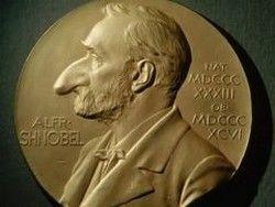Новость на Newsland: Президент Белоруссии получил Шнобелевскую премию мира