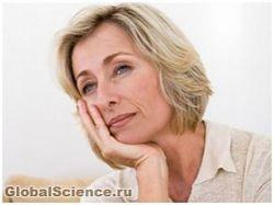 Новость на Newsland: Пришествие менопаузы находится в зависимости от иммунитета