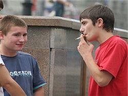 Ангарск: мужчина расстрелял курильщиков в подъезде