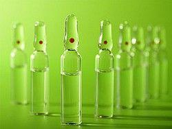 Новость на Newsland: В Рф будет замечен, как многие думают, 1-ая в мире вакцина напротив курения