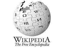 Новость на Newsland: Wikipedia переходит на шифрование по технологии HTTPS