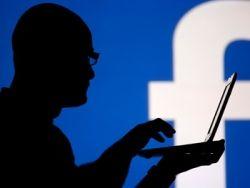 Новость на Newsland: Социологи составили портрет покидающих Facebook пользователей
