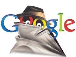 Новость на Newsland: Google способен узнавать Wi-Fi-пароли девайсов