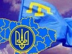Новость на Newsland: Татары пригрозили отделить Крым от Украины