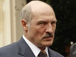 Лукашенко назвал условие экстрадиции Баумгертнера в РФ