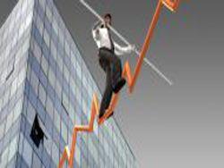 Экономика США во власти неопределенности