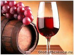 Новость на Newsland: Красноватое вино может быть полезно при сидящем стиле жизни