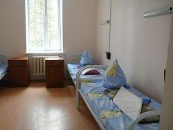 Новосибирских врачей заподозрили в смерти подростка