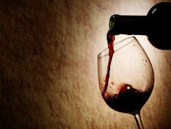 Новость на Newsland: Франция: президентские вина - с молотка