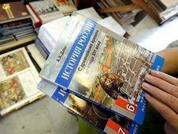 Новость на Newsland: Школьники будут изучать правление Путина