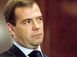 Новость на Newsland: Медведев предложил увеличить пошлину за развод в 75 раз