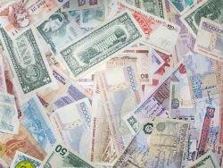 заявки вто кредит сбер банк