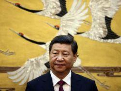 Новость на Newsland: Коррупция в Китае разрастается в провинции