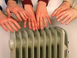 Новость на Newsland: В России собираются ввести соцнормативы на тепло