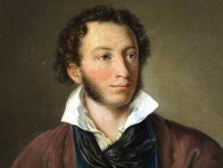 Готовятся к изданию нецензурные письма Пушкина