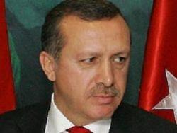 Новость на Newsland: Турция: пакету демократических реформ оказали прохладный прием