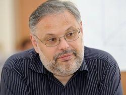 Новость на Newsland: Михаил Хазин о борьбе Ротшильдов и МВФ в России