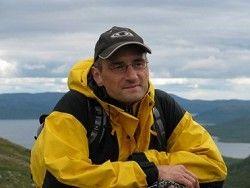 Новость на Newsland: Профессор обосновал передачу Арктики под международный контроль