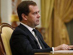 Новость на Newsland: Доверие граждан к премьеру упало до статистической погрешности