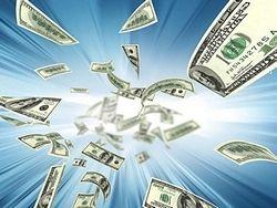 Новость на Newsland: Россия теряет десятки миллиардов долларов ежемесячно