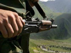 Новость на Newsland: Эксперт: возобновление войны за Карабах практически неизбежно