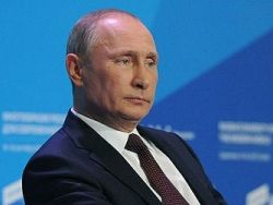 Путин против введения визового режима с СНГ