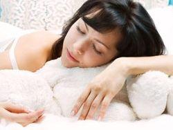 Новость на Newsland: Очень длинный сон плохо оказывает влияние на интеллектуальные возможности