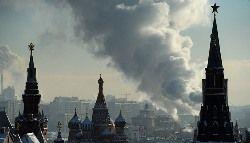 Новость на Newsland: Американские эксперты подробно расписали сценарий разрушения РФ