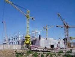 Новость на Newsland: Китай построит АЭС для Великобритании
