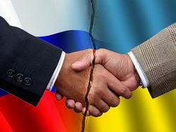 Новость на Newsland: Почему Украина попрощалась с Россией