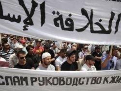 """Грозит ли """"косовский сценарий"""" Крыму?"""