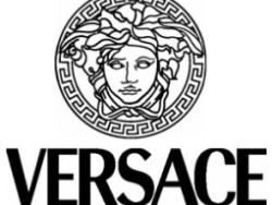 Versace хочет денег, но не желает терять контроль